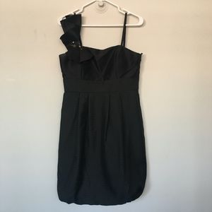 BCBG Bubble Dress - Sz 10